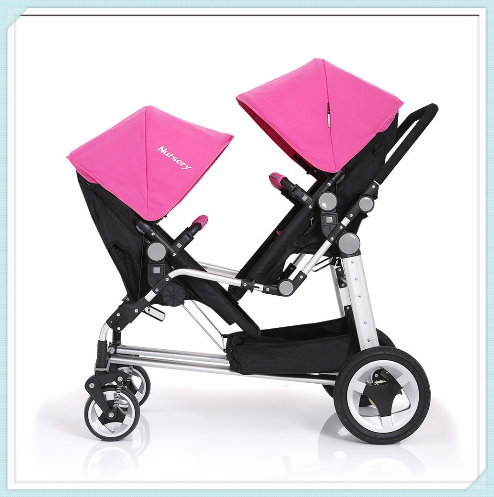 achat scooter 3 roues occasion piaggio mp3 lt 300 guide d 39 achat maxiscooter scooter 4 roues. Black Bedroom Furniture Sets. Home Design Ideas