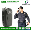/product-detail/body-cameras-for-law-enforcement-with-gps-geotagging-led-night-ir-night-vision-law-enforcement-cameras--60141659073.html