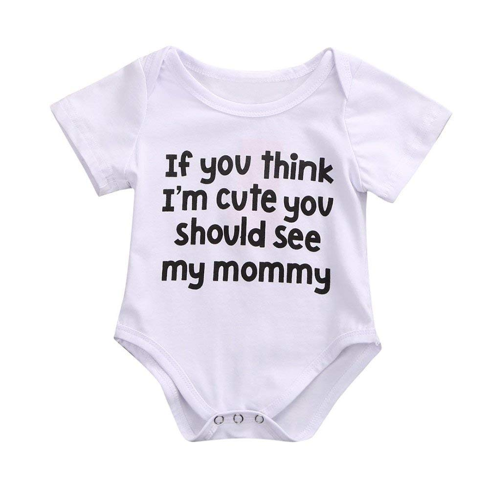 1d86eb434c Get Quotations · For 0-2 Years Old Baby