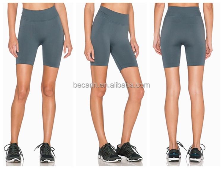 Remy Lacroix Yoga Pants Gif