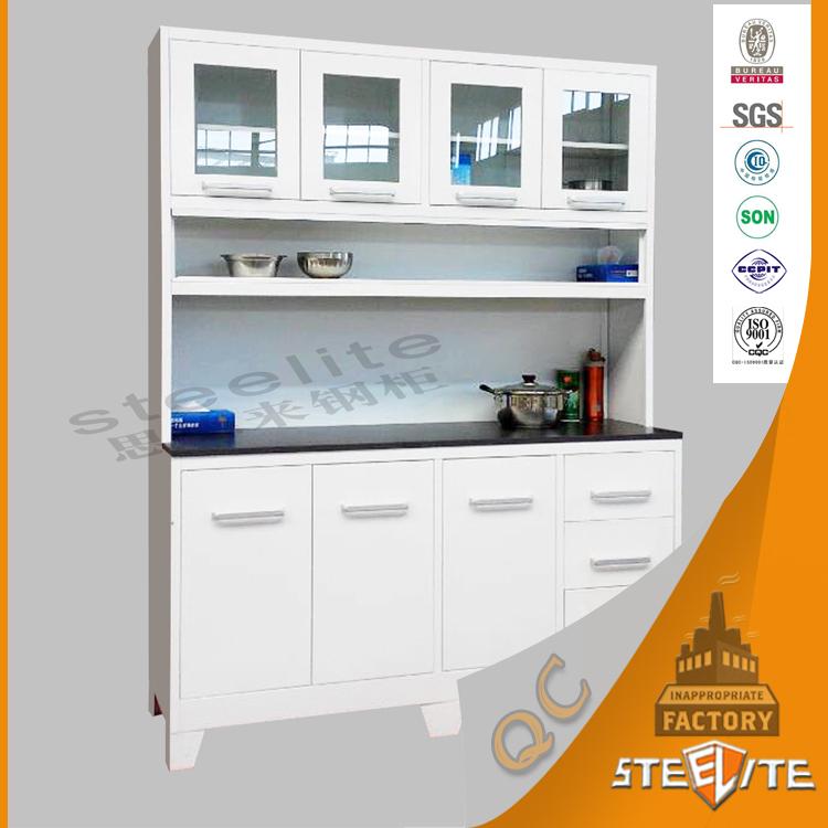 Productos Más Vendidos En La India Casa Modular Muebles De Cocina En ...