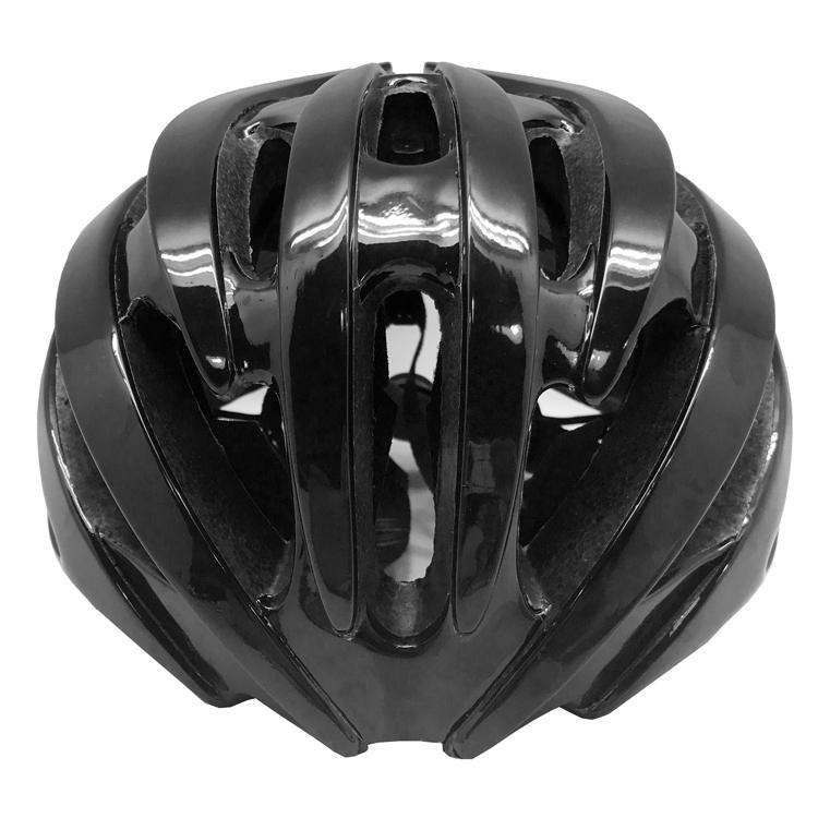 Best-Road-Cycling-Helmets-Stylish-Cycle-Helmet
