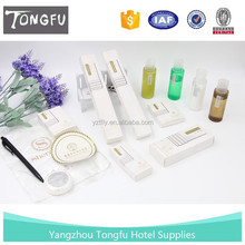 Beau Hotel Guest Bathroom Supplies, Hotel Guest Bathroom Supplies Suppliers And  Manufacturers At Alibaba.com