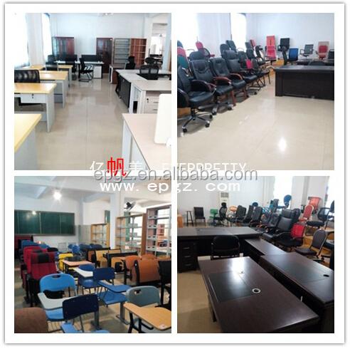Desk Office Teacher Single Desk - Buy Study Room Computer Desk,Office