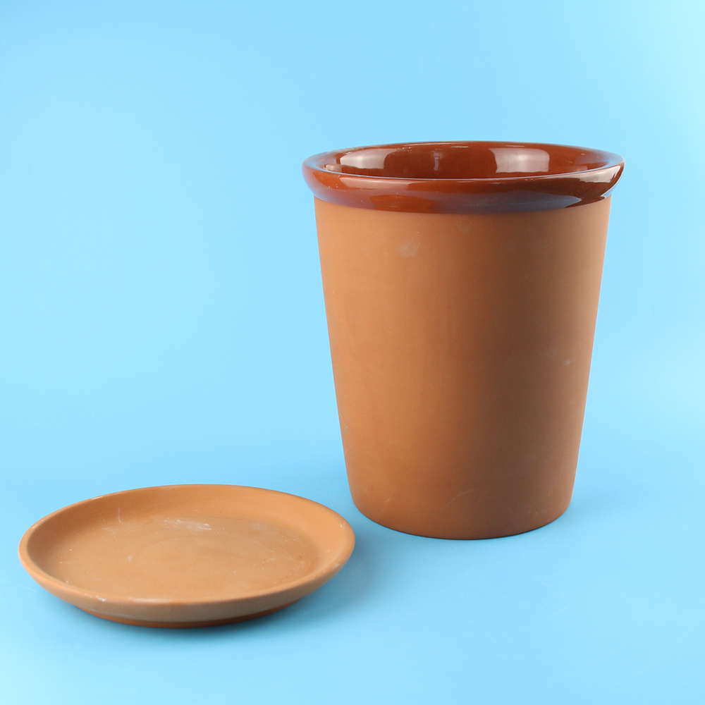 unglazed pottery unglazed pottery suppliers and manufacturers at