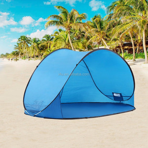 outlet store e6da9 13a70 Pop Up Kids beach Tent Picnic outer tent outdoor tent with carry bay