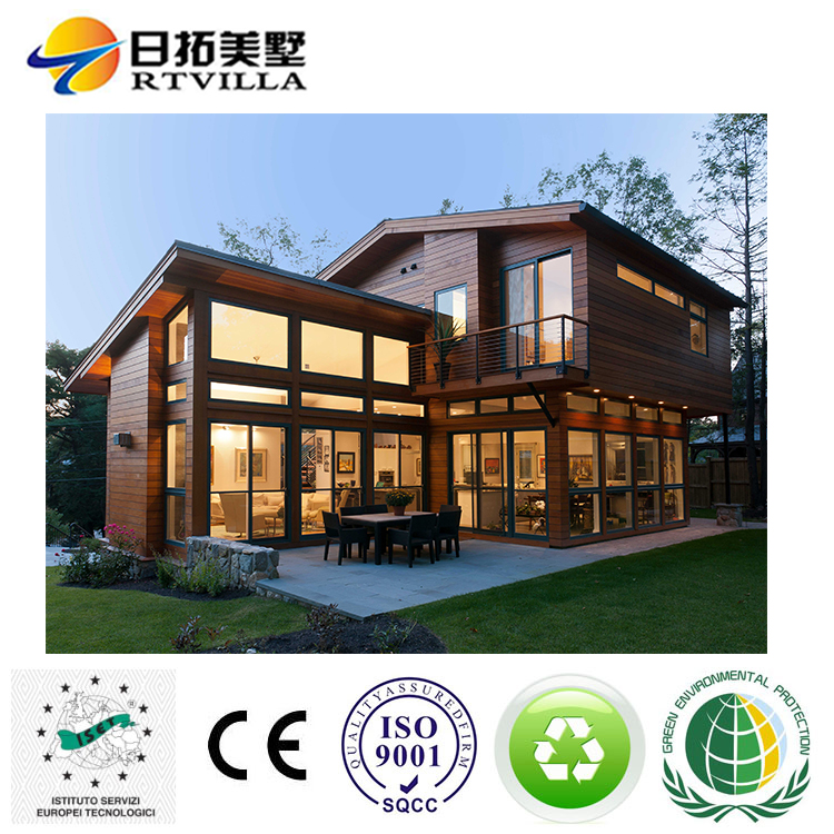 Greece Prefab House Wholesale, Prefab House Suppliers - Alibaba on modular log homes in sc, modular log home prices, modular homes with apartments,