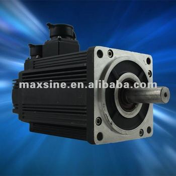 220v 150mm Three Phase Magnet Sell Electric Motors