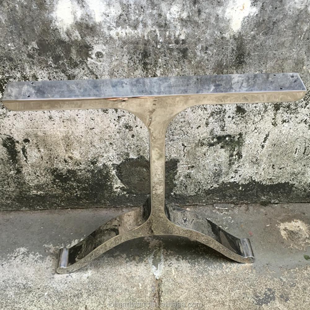China guanggong Tisch Verwenden u shaped edelstahl messing ...