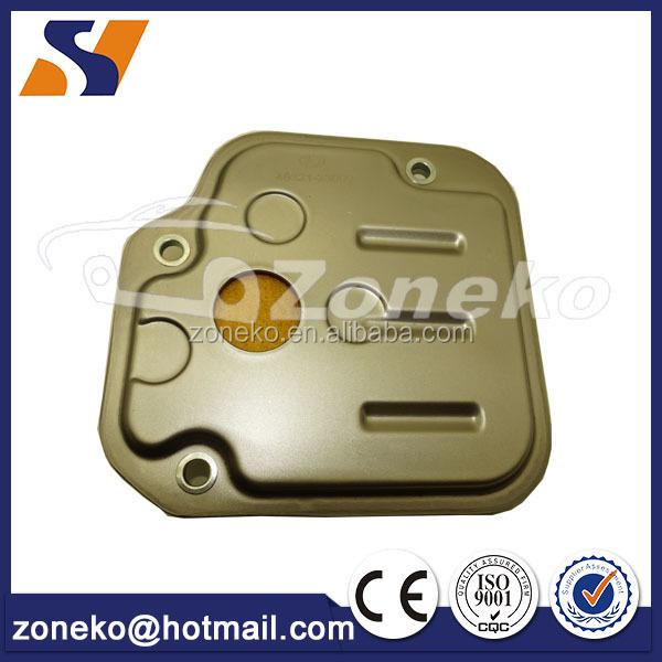 Kia 46321-23000 Auto Trans Filter
