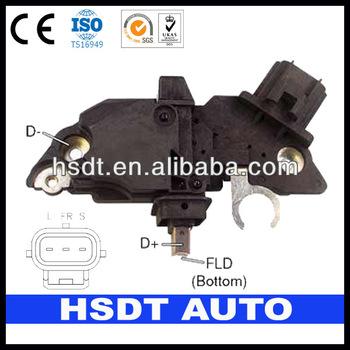 Ib Voltage Regulator For Ford Courier Fiesta Ka