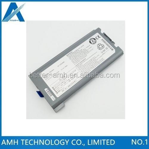 Tested New 10 65v 87wh Battery Cf-vzsu46 For Panasonic Toughbook Cf-30  Cf-31 Cf-53 Tablet Battery - Buy Cf-vzsu46 Battery,Cf-vzsu46 Tablet  Battery,For