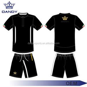 33287ba15 China sportswear manufacturer soccer jersey custom design soccer uniform   soccer  jerseys and short