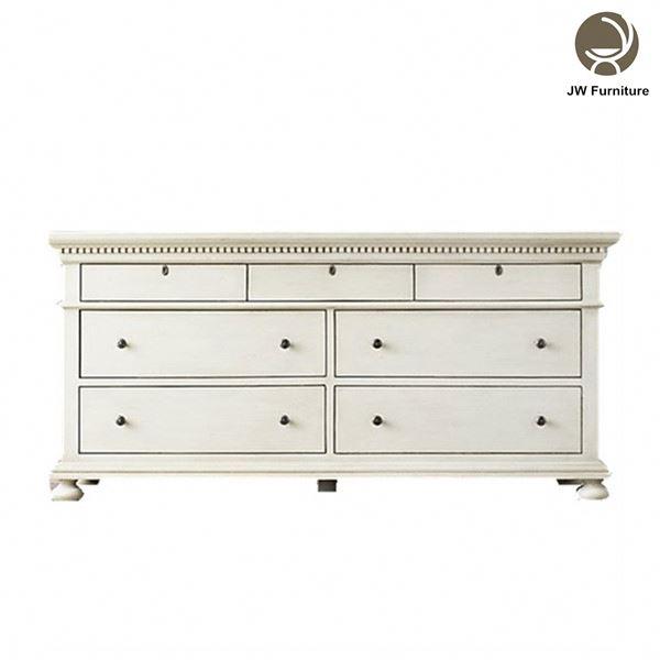 Finden Sie Hohe Qualität Kiefer Möbel Hersteller und Kiefer Möbel ...