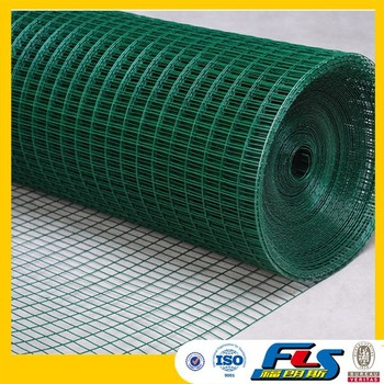 Plaster Ceiling Pvc Coated Welded Wire Mesh Buy Plaster Pvc Coated Welded Wire Mesh Pvc Coated Welded Wire Mesh For Ceiling Plastering Pvc Coated