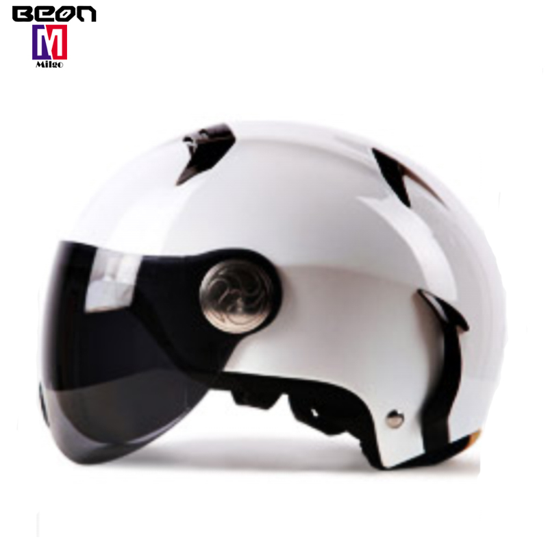 100% high quality 100% top quality fantastic savings Half Open Face Cheap Price Motorcycle Helmets Sale Helmet For Mem And Women  - Buy High Quality Safety Helmet,Cheap Motorcycles,Helmet Motorcycle ...