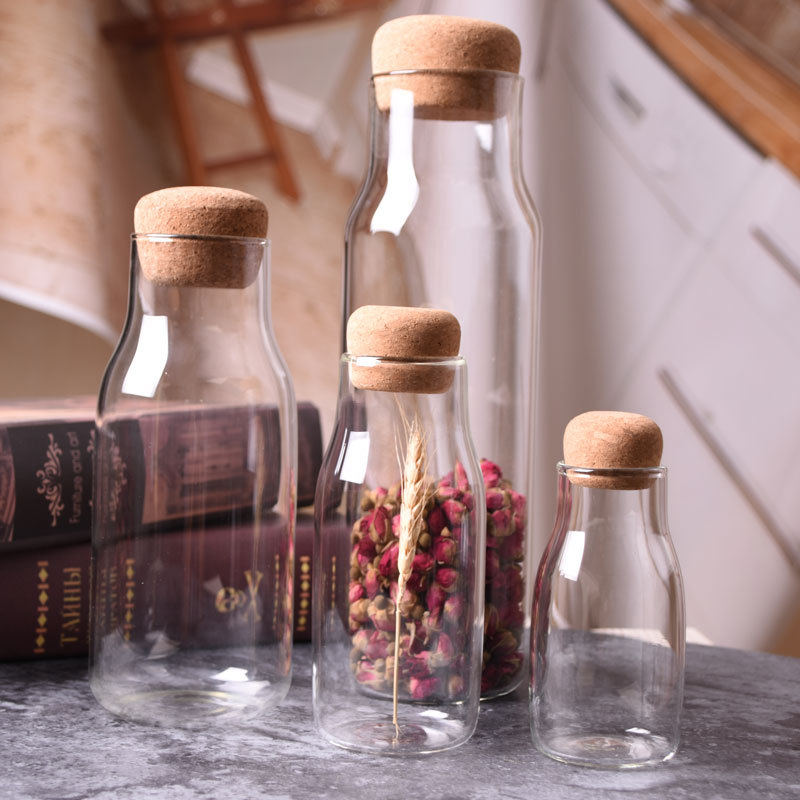 glass-storage-jar.jpg