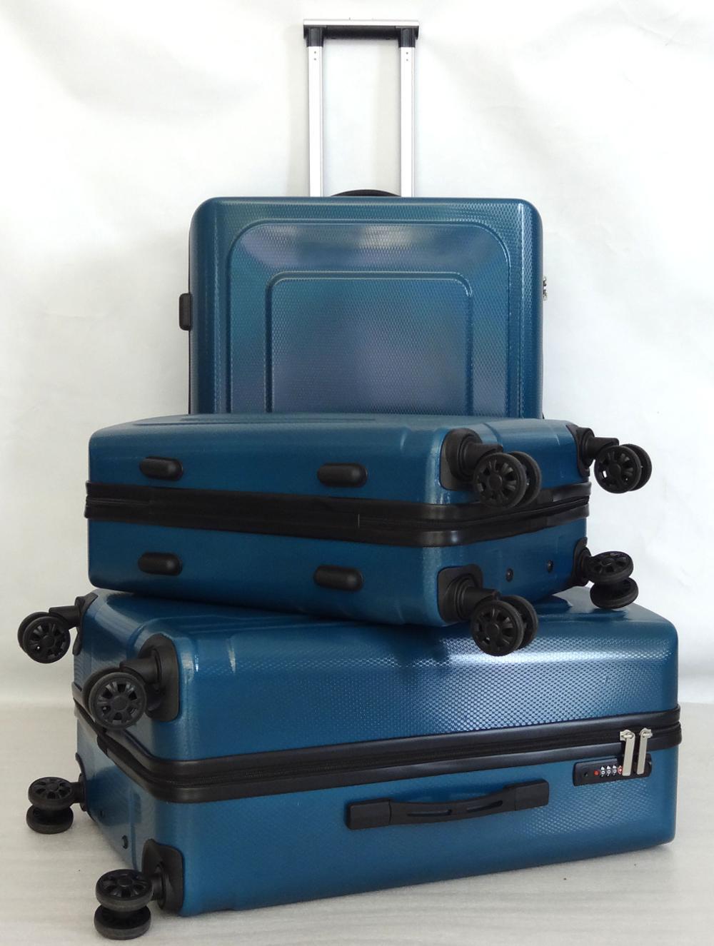 dc9cf08667ac Travel Urban Usa Polo Luggage Manufacturers Abs Trolley Luggage ...