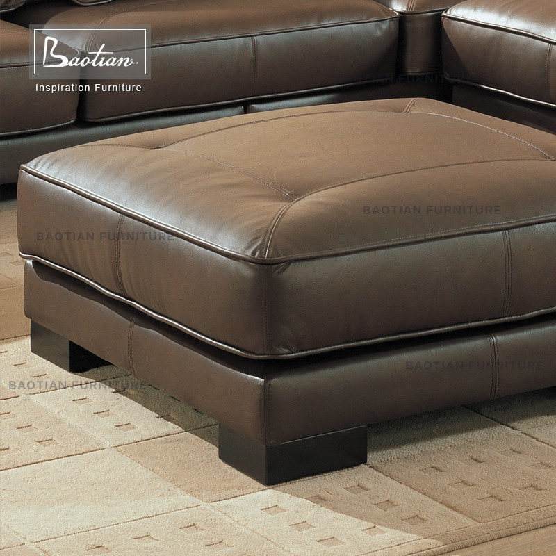 leather sofas and home furniture schrankbett mit sofa new trend sofa