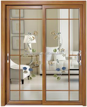 Folding Pvc Door Partition/outdoor Folding Door/folding Elevator Door