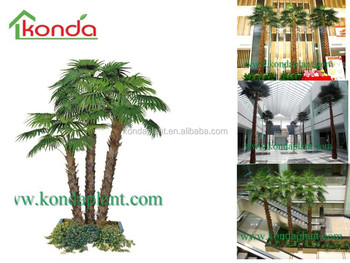 artificial trees and plants,artificial trees ornamental trees