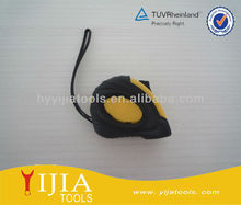 Measuring tape cover with rubber coat 3m/19mm