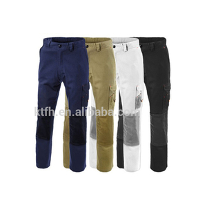 07b667bd06c Mens Working Pants Khaki Navy Blue Cargo Pants Wholesale Mens cargo pants