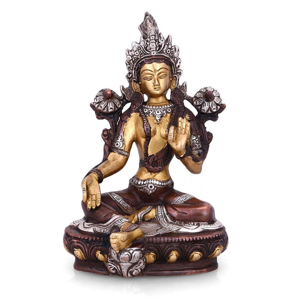 девки фотографии статуэток индийских богов смола имеют