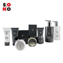 3 stelle servizi dell'hotel all'ingrosso nuovo <span class=keywords><strong>shampoo</strong></span>/balsamo <span class=keywords><strong>set</strong></span>