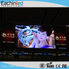 Outdoor High Brightness P8 P10 P12 P16 Transparent Led Display Screen