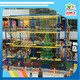 High Quality Indoor Soft Play Area Wholesale Kids Indoor Playground Equipment Prices