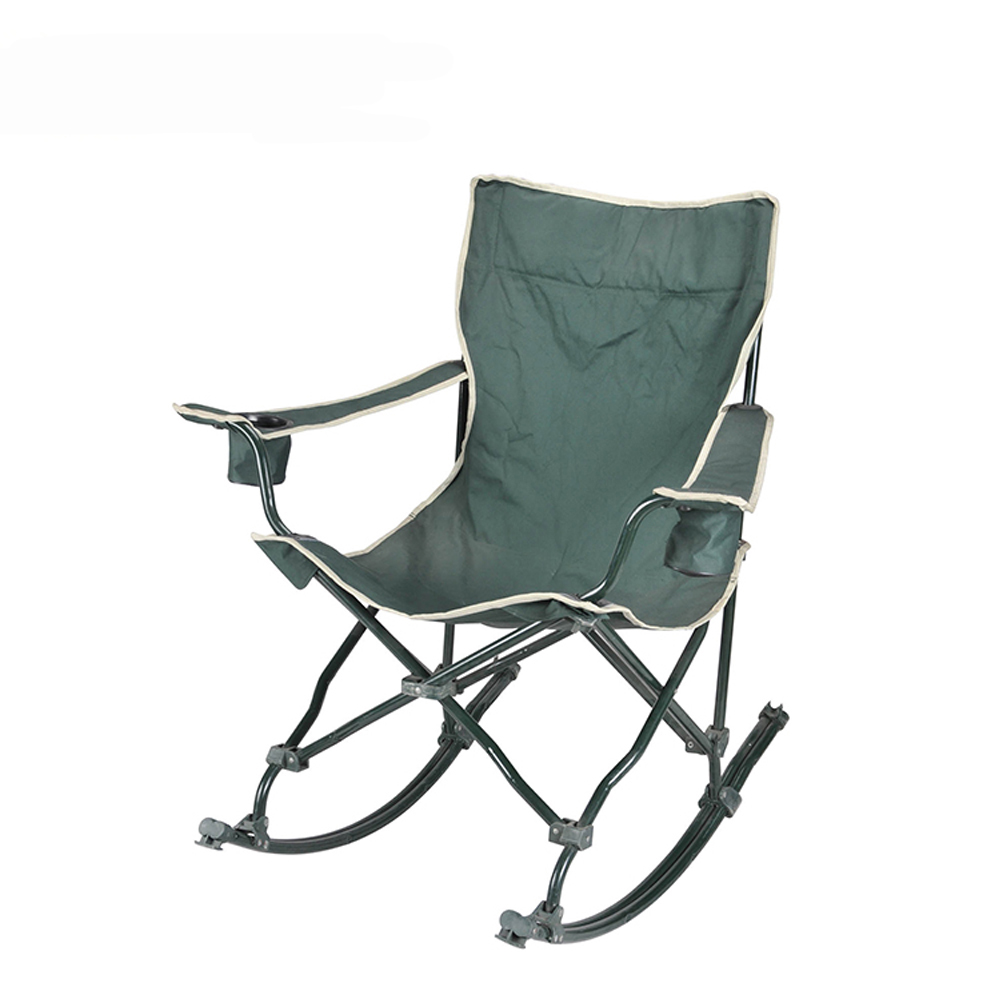 Factory Supplier Camping Chair Kmart