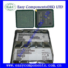 Microprocesadores ic chips MPC857TZQ80B