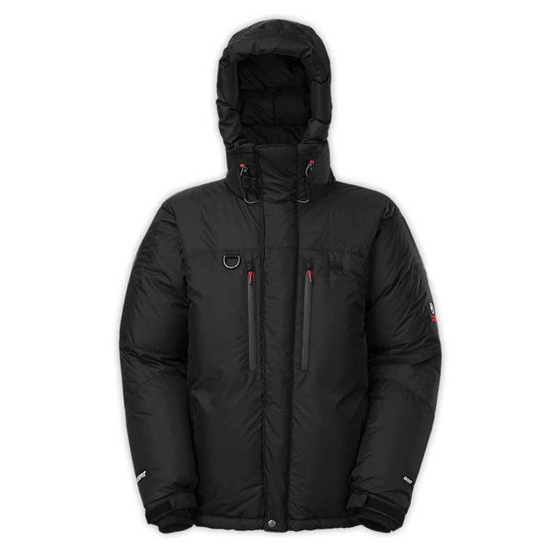 Cheap 750 Fill Down Jacket, find 750 Fill Down Jacket deals on ...