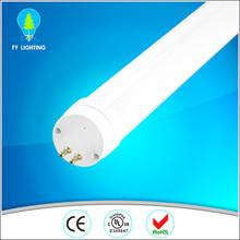 Wholesale High lumen UL 60W Led High Bay Light - Alibaba.com