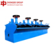 2019 New Technology China Gold Separating Machine/Chrome Sand Washing Plant/Gold Mining Equipment with CE Luoyang ZHONGDE