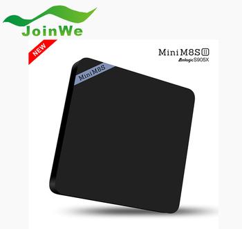 mini m8s ii 4k android 6 0 marshmall tv box 2 8gb download user rh alibaba com Wildgame Innovations Manuals User Manual