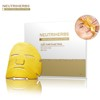 /product-detail/top-selling-anti-aging-anti-wrinkles-brightening-collagen-crystal-gel-facial-mask-60757446009.html