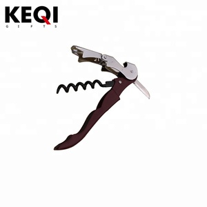 Multifunction wine opener corkscrew, corkscrew opener, corkscrew bottle opener