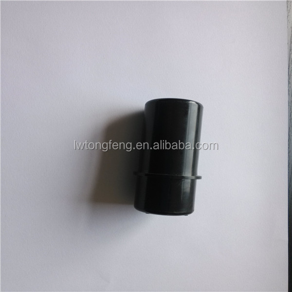Reasonable price Fitness plastic products bushings