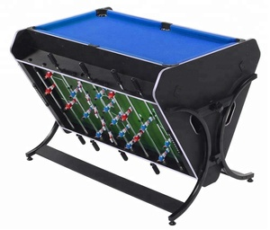Rotating Pool Table, Rotating Pool Table Suppliers And Manufacturers At  Alibaba.com