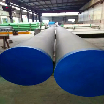 API SPEC 5CT N80a N80B J55 K55 oil rig drilling seamless steel pipe and tube