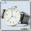 New fashion mens wholesale luxury watches wide band watch