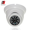 /product-detail/wholesale-high-quality-plastic-1080p-2-mp-dome-ip-camera-with-external-poe-cctv-cameras-60656064917.html