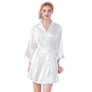 1c387c489f9 Sleepwear Robes Women