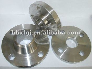 GOST 12820-80 CT.20 FORGING FLANGE