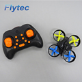 2018 Newest Flytec S105 2.4G Mini drone Quadcopters RC Dron RC flying mini drone VS JJRC H36