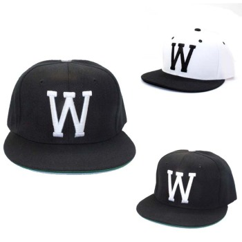 8b6c098a089949 wholesale 6 panel cheap cool black oversized custom snapback embroidered  caps