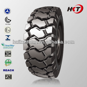 Wholesale Goodyear Quality OTR Tyres