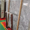 Good quality marble price per square meter marble temple designs for home